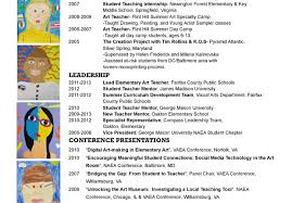Resume Create Resume Online For Free And Print Modern Basic