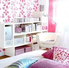 Cheap Bedroom Storage Ideas Bedroom Storage Ideas Interior Decor Ideas For Cheap  Storage Ideas For Small