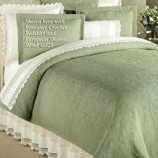 sage green bedding exquisite reversible quilt bedding sage green bedspread photos sage green comforter sets queen