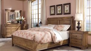 Solid Wood Bedroom Suites Home Durham Furniture
