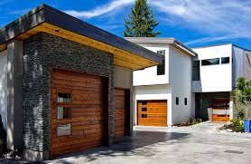 modern garage doors. Modern Garage Doors For Your Home T
