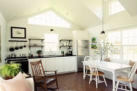 tiny house blog. Assortment Living Small Blog Tiny House (7) 0
