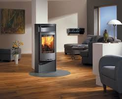 wood cook stove fireplace insert wood burning stove