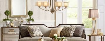 lighting in rooms. unique lighting room inspiration ideas  get inspired by these professionally designed rooms  u0026 shop your favorites throughout lighting in rooms
