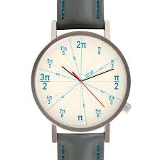 Radians Watch from <b>The Unemployed Philosophers Guild</b> | Watches ...