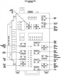 2000 suzuki grand vitara wiring diagram 2005 aerio fuse box 2000 suzuki grand vitara wiring diagram 2005 aerio fuse box worksheet and