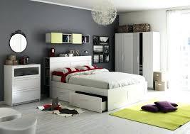 ikea teen bedroom furniture. Ikea Kids Bedroom Furniture Photo 3 Of Adorable Brilliant Best Ideas About . Teen I