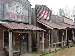 News & Media | Old western towns, Old west town, Western town