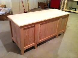 How to build an office Warehouse How To Build Desk How To Build Desk Office Desk Plans Good Build An Padda Desk Build An Office Desk Padda Desk