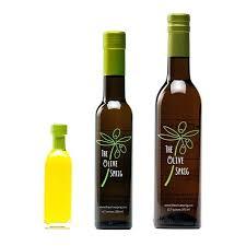 olive oil bottles bulk uk