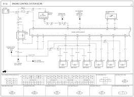 2004 kia rio radio wiring diagram 2004 image kia sephia stereo wiring diagram schematics and wiring diagrams on 2004 kia rio radio wiring diagram