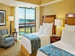 San Diego 2 Bedroom Suites 2 Bedroom Suites In San Diego San Diego Lodging Level Suite Westin