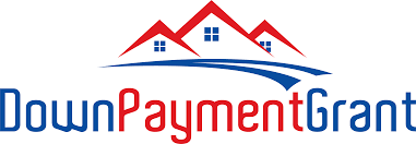 down payment assistance washington grant complete full grant an error occurred