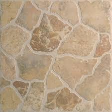 outdoor stone floor tiles. Plain Outdoor Get Quotations  FLOORS 20007Pack Stone Henge Beige Glazed Porcelain  IndoorOutdoor Floor Tiles Common Intended Outdoor