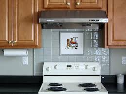 Small Picture Find Out Beautiful Kitchen Tile Designs