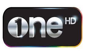 ดูทีวีช่อง one 31 สด – the1za รวม ข่าว ผลบอล เกมส์ ดูดวง ตรวจหวย ดูทีวี ออนไลน์ เพลงใหม่