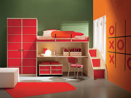 Painting Bedrooms Two Colors Ideas For Painting A Bedroom Two Colors Home Interior Design Ideas