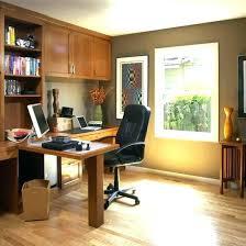 home office desk ideas. Home Office Desk Ideas Beautiful Amusing Desks Computer . P
