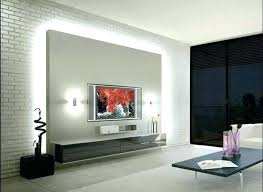 modern wall tv stands modern cabinet designs for living room cabinets latest furniture best ideas about