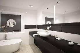 Badezimmer Beleuchtung Darauf Kommt Es An Spiegelando