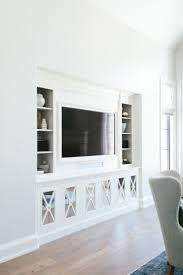 Mirrored Cabinets Living Room Pottery Barn Tv Cabinet Mirror Best Home Furniture Decoration