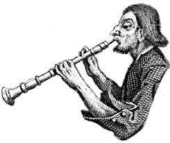 Baroque Oboe Fingerings And Exercises Hautboy Org