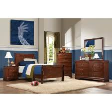 Bedroom Furniture Sets Twin Beautiful Twin Bedroom Furniture Sets Wood Bed Material Solid