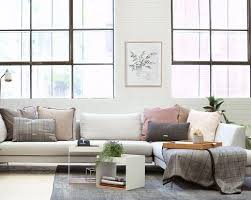 urban furniture melbourne. Own This Business? Click Here To Claim Your Page. Urban Furniture Melbourne The List