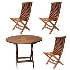 teak patio table smith teak patio table and chairs teak patio table plans