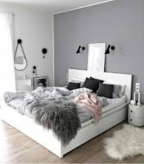 teenage girl bedroom ideas decorating a bedroom for teenage girl or girls may be ides i75 bedroom