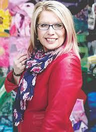 Amazon.com: Bonnie Wirth: Books, Biography, Blog, Audiobooks, Kindle