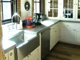 granite countertop laminate installation cost estimator marble countertop granite countertop installation cost