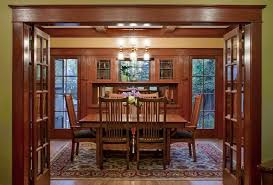 craftsman lighting dining room. the ultimate dining room design guide6j craftsman lighting e