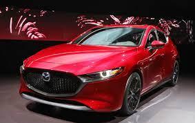 Mazda2 フル モデル チェンジ