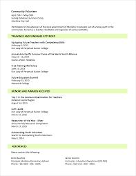 cover letter sample resume wording sample resume format for job cover letter resume sample and formatsample resume wording extra medium size