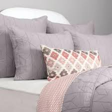 Grey Quilts And Coverlets – boltonphoenixtheatre.com & ... Bedroom Inspiration And Bedding Decor The Chevron Light Grey Quilt Sham  Duvet Cover Grey Quilts And Grey Quilts And Coverlets ... Adamdwight.com