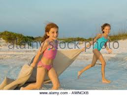 Teenage couple carrying boogie boards Stock Photo   Premium Royalty Free   Code      Daily Caller
