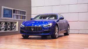 2018 maserati truck price. beautiful 2018 throughout 2018 maserati truck price