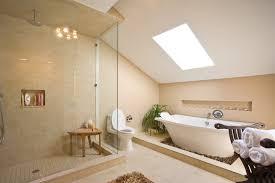 bathroom designs luxurious:  bathrooms designs bathrooms designs on bathroom aa
