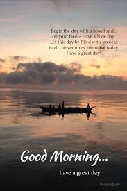 56 Inspirational Good Morning Quotes And Wishes With Beautiful