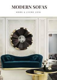 Small Picture Modern sofas decor home ideas interior design trends 2018 luxury