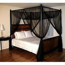 Poster Beds With Canopy Picturesque Design 6 Bedroom 4 Bed 40 Stunning.