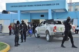 Resultado de imagen para Implicados en asalto a casa del embajador haitiano son acusados de atracar a dos mensajeros