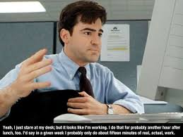 office space computer. office space quotes piximus computer o
