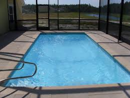 Rectangle pool Swimming Pools Delray Swimming Pool Designs The Pool Guyz Rectangle Pool Models The Pool Guyz