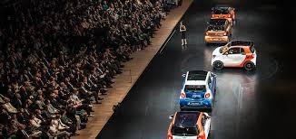 new smart car release dateMercedes Benz Smart Car Price Australia  Auto Soletcshat Image