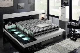 modern bedroom black. OriginalViews: Modern Bedroom Black T