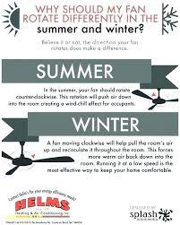 which direction should ceiling fan turn in summer ceiling fan switch for winter clockwise ceiling fan