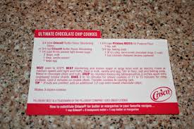 Crisco To Butter Conversion Chart 34 Cup Butter To Sticks Avalonit Net