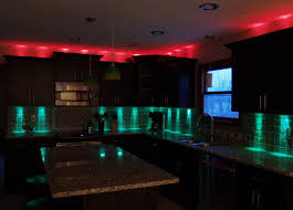 full size of lighting memorable kichler led under cabinet lighting installation glamorous kichler led under